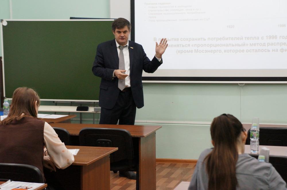 ценообразование в сфере образования курсовая работа